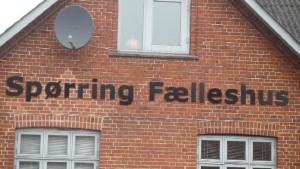 Sporring Faelleshus 013
