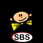 logo05_big